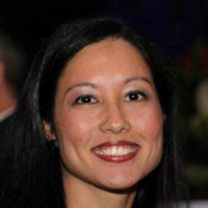 Dr. Christine C. Hemphill, MD