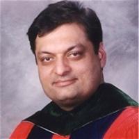 Dr. Aamer Qureshi, MD - Charlotte, NC - undefined