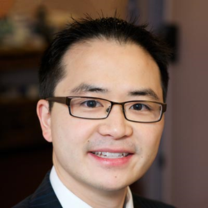 Dr. Clement C. Chow, MD