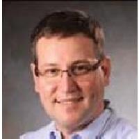 Dr. William Krimsky, MD - Rosedale, MD - undefined