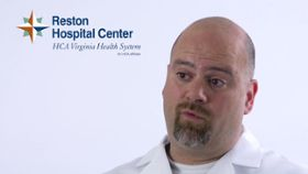 How Is a Hysterectomy Performed?