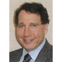 Dr. Andrew Barbash, MD - Reston, VA - undefined