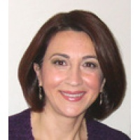 Dr. Hilda Kanon, DDS - Campbell, CA - undefined