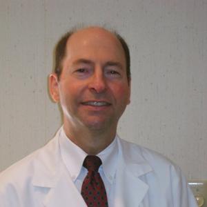 Dr. A J Howard