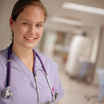 Northwell Health - Sharecare
