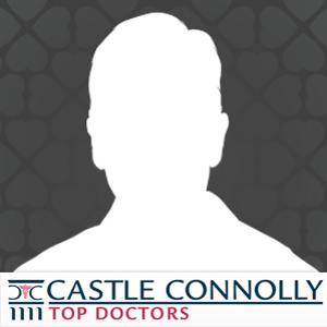 Dr. C E. Coffey, MD