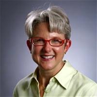 Dr. Amy Figueroa, MD - Atlanta, GA - undefined