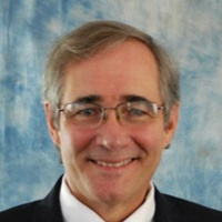 Dr. Charles Zeanah, MD - Metairie, LA - undefined
