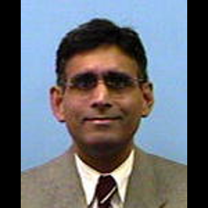 Dr. Sultan A. Chowdhary, MD