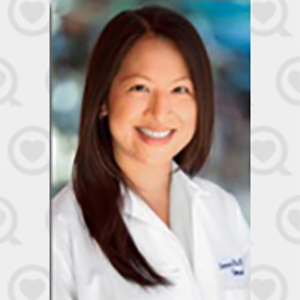 Dr. Jenny C. Hu, MD - Thousand Oaks, CA - Dermatology