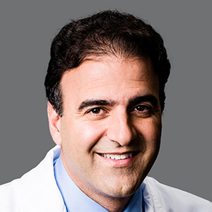 Dr. Thomas P. San Giovanni, MD - Coral Gables, FL - Orthopedic Surgery