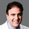 Dr. Thomas P. San Giovanni, MD