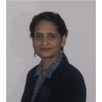 Dr. Usha Jain, MD - Orlando, FL - undefined