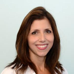 Dr. Rebecca M. Rey, MD