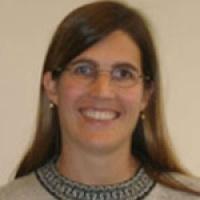 Dr. Elizabeth Culler, MD - Walnut Creek, CA - undefined
