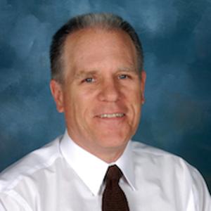 Dr. Dennis J. Bowsher, MD