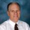 Dennis J. Bowsher, MD