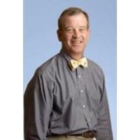 Dr. James Cisco, MD - Menlo Park, CA - undefined