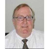 Dr. Eric Devaney, MD - Cleveland, OH - undefined