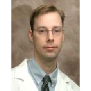 Dr. Mark J. Gagnon, DPM