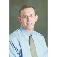 Dr. Matthew Beelen, MD - Lancaster, PA - undefined
