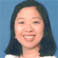 Dr. Amy Huang, MD - Novato, CA - undefined