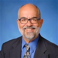 Dr. Glenn Schwenk, MD - Indianapolis, IN - Anatomic Pathology