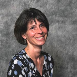 Dr. Diane C. Napoli, MD