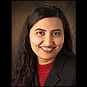 Dr. Bridget Ozman, MD