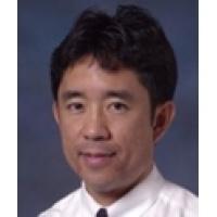 Dr. David Kawashiri, MD - Beverly Hills, CA - undefined