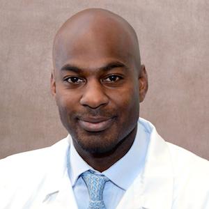 Dr. Charan Y. Donkor, MD - Miami, FL - Surgery