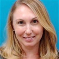 Dr. Brooke Bavinger, MD - Tampa, FL - undefined