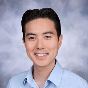 Dr. Jared K. Oyama, MD