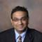 Balaji P. Athreya, MD
