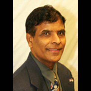 Dr. Rojanandham Samudrala, MD