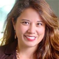 Dr. Shelby Dames, MD - Ogden, UT - Rheumatology