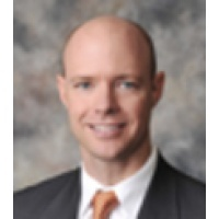 Dr. Colin Kane, MD - Dallas, TX - undefined
