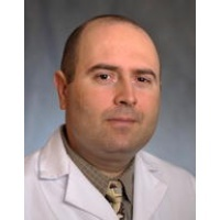 Dr. Stefan Tachev, MD - Exton, PA - undefined