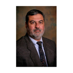 Dr. Mahmoud M. Wahba, MD