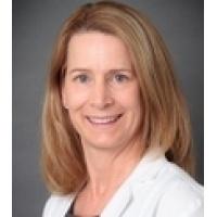 Dr. Cynthia Herzog, MD - Long Beach, CA - undefined