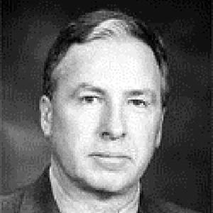 Dr. John S. Hudgins, MD