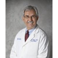 Dr. John Treharne, MD - Winter Springs, FL - undefined