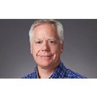 Dr. Steven Overn, DO - McKinney, TX - undefined