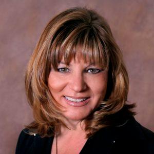 Dr. Cathy M. Andricsak, DMD