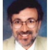 Dr. Murray Solomon, MD - Los Gatos, CA - undefined