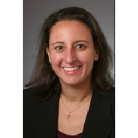 Dr. Yvette Youssef, MD - Plymouth, MA - undefined