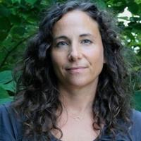 Dr. Julie Holland, MD - New York, NY - Neurology