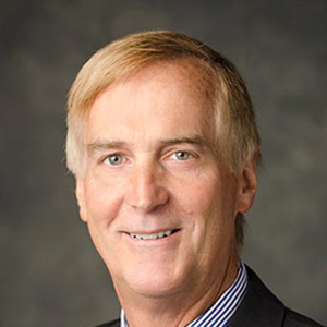 Dr. Karl P. Undesser, MD - Caldwell, ID - Clinical Cardiac Electrophysiology