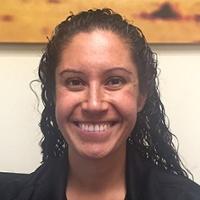 Dr. J Namealoha Sells, MD - Kapolei, HI - undefined