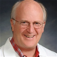 Dr. Weldon Jordan, MD - Sacramento, CA - undefined